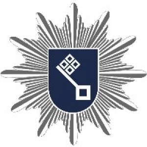 polizei bericht grefrath